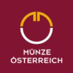 Münze Österreich AG, Austria