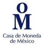 Casa de Moneda de México, Mexiko
