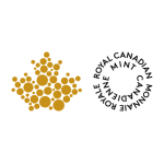 Royal Canadian Mint, Canada