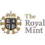 The Royal Mint Ltd., United Kingdom
