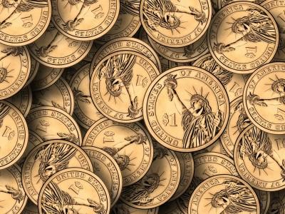 Šest vlastností kvalitních peněz