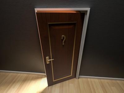 Zlato – konečně rozhodnutí za dveřmi?