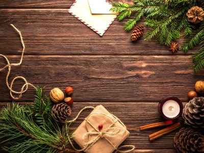 Tipy na vánoční dárky 2018 od EKKA-Gold (1)