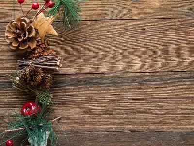 Tipy na vánoční dárky 2018 od EKKA-Gold (2)