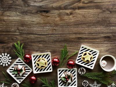 Tipy na vánoční dárky 2018 od EKKA-Gold (5)