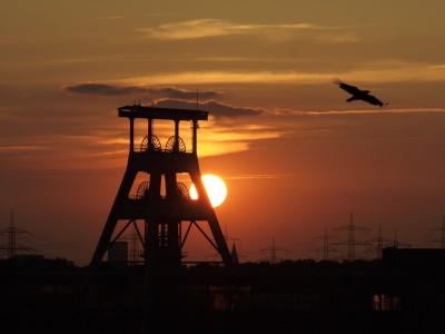 Italská vláda hledá zdroje a našla! 2451 tun zlatých rezerv země