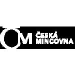 Česká mincovna, a.s.