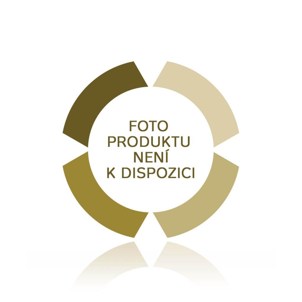Kruhový symbol mince s nápisem Foto produktu není k dispozici.