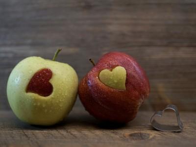 Svatý Valentýn je svátkem zamilovaných - nezapomeňte na dárek