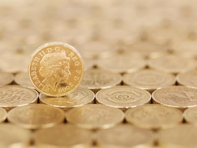 Double Sovereign 2020: legendární obchodní mince získala velkého bratra