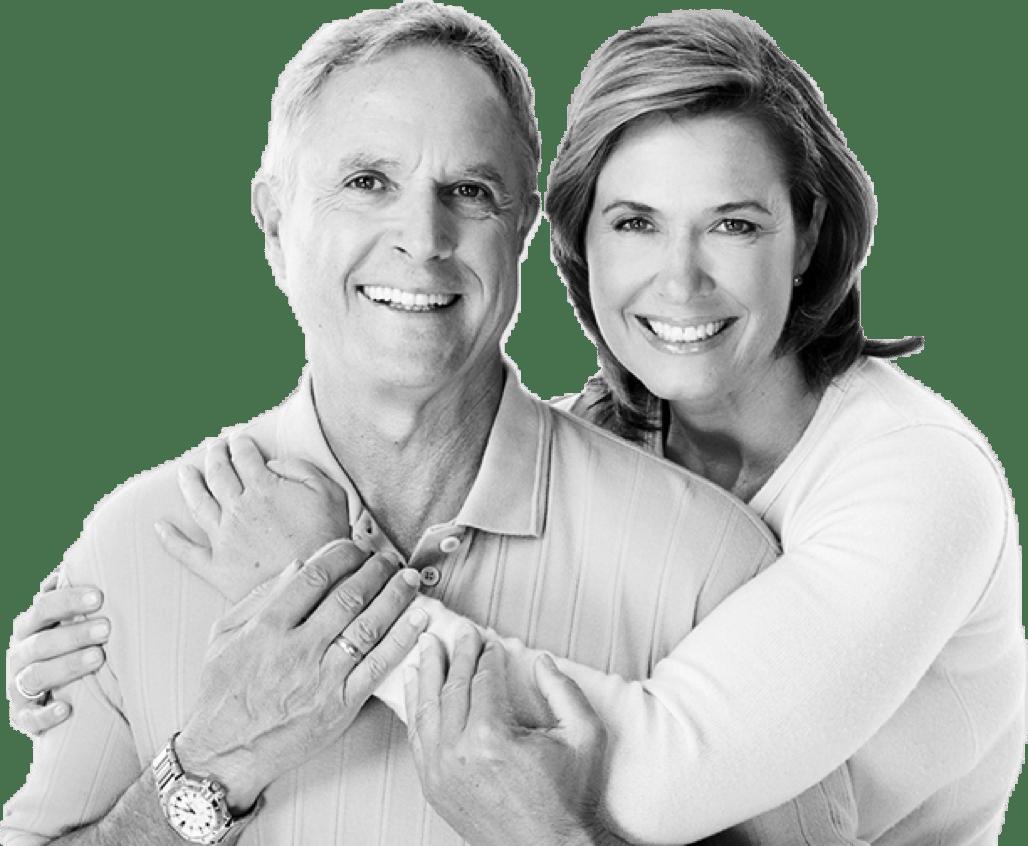 AuRENTA – Vaše důchodová renta