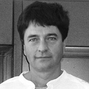 Petr Vávra
