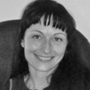 Zora Jelínková